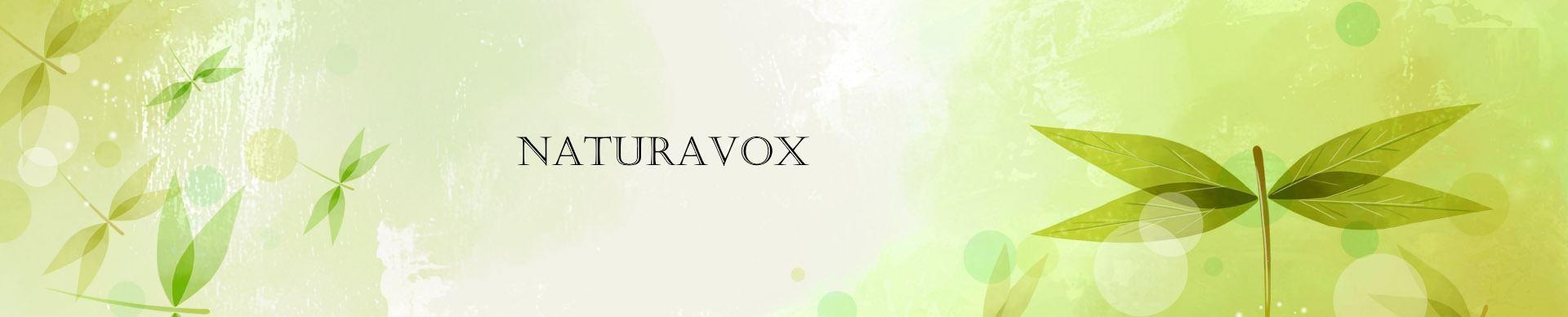 Naturavox