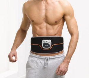 ceinture abdominale beurer em 35