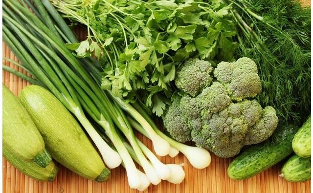 aliments pour bruler les graisses de l'organisme