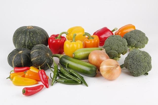 Meilleur bruleur de graisse naturel : 10 aliments à consommer de toute urgence