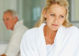 Ménopause : symptômes, troubles et médecine énergétique