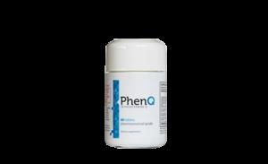 test phenq