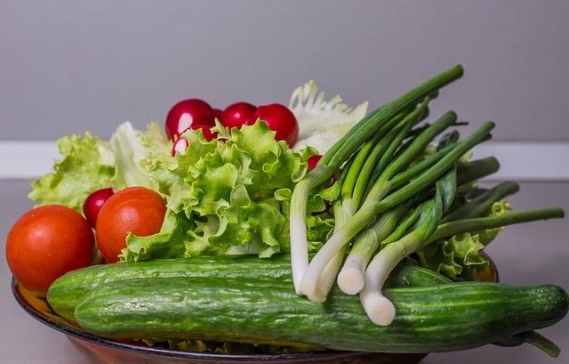 aliments autorisés régime 1200 calories