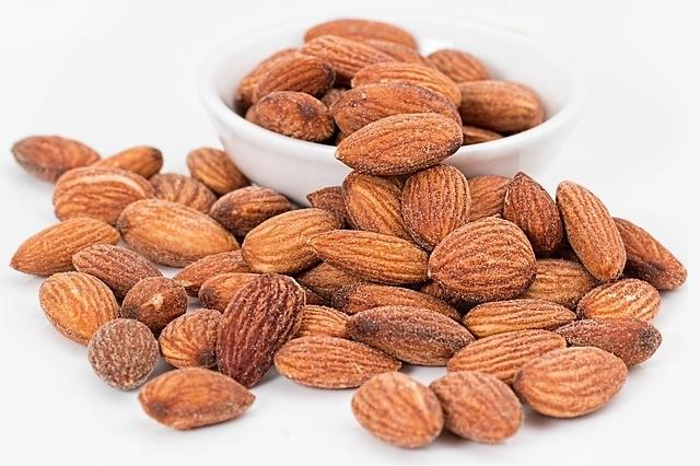 aliments pour perdre de la graisse du ventre