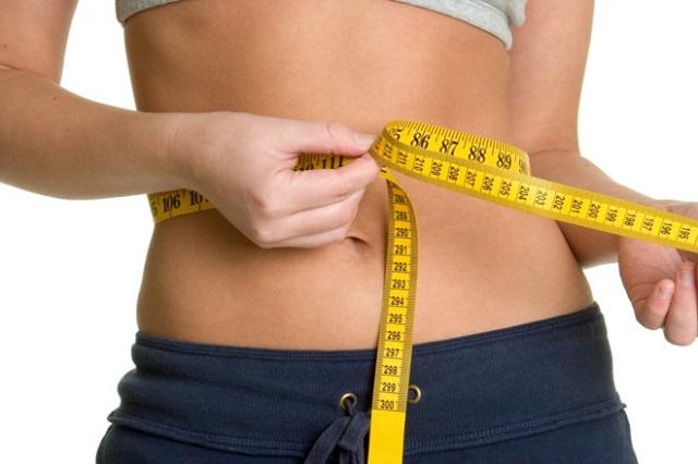 maigrir avec weight watcher
