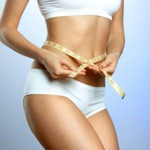 maigrir grâce aux gélules minceur