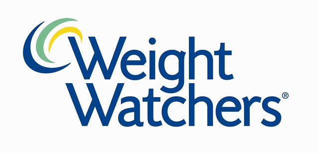 Régime efficace : Weight Watchers