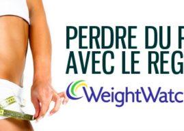 Weight Watchers avis : mon retour d'expérience après 2 mois