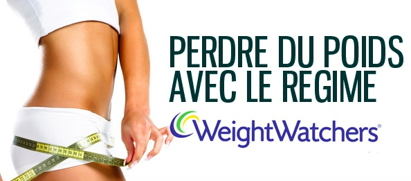 weight watchers avis et retour d 39 exp rience apr s 2 mois de r gime. Black Bedroom Furniture Sets. Home Design Ideas