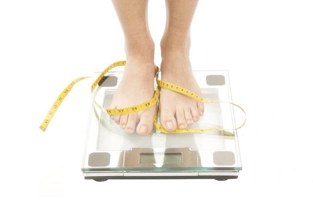 weight watcher avis