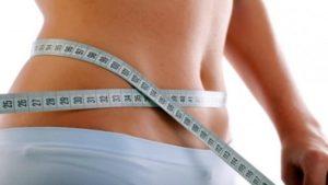 comment maigrir vite avec l'homéopathie