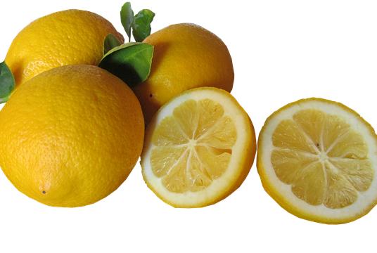 Top 15 des meilleurs coupe-faims naturels pour maigrir