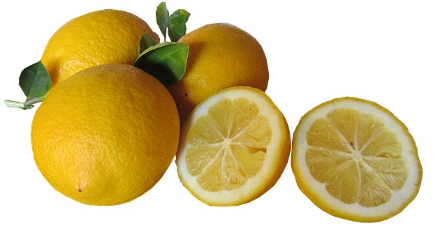 15 aliments coupe faim naturels efficace pour maigrir - Operation couper l estomac pour maigrir ...