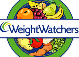Comment fonctionne les ProPoints Weight Watchers ?