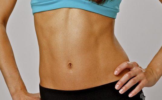 10 idées d'exercices pour raffermir son ventre