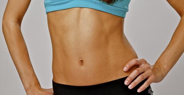 10 idées d'exercices pour raffermir son ventre qui marchent ...