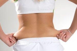 Pourquoi peut on perdre du poids