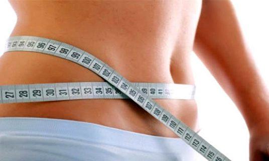 Top 3 des pilules minceur des stars pour maigrir vite