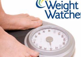 Tarif Weight Watchers : combien coute réellement l'abonnement ?
