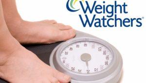combien j'ai payé mon abonnement weight watchers