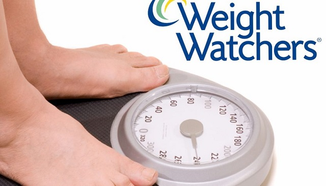 Tarif Weight Watchers Combien Coute Réellement L Abonnement