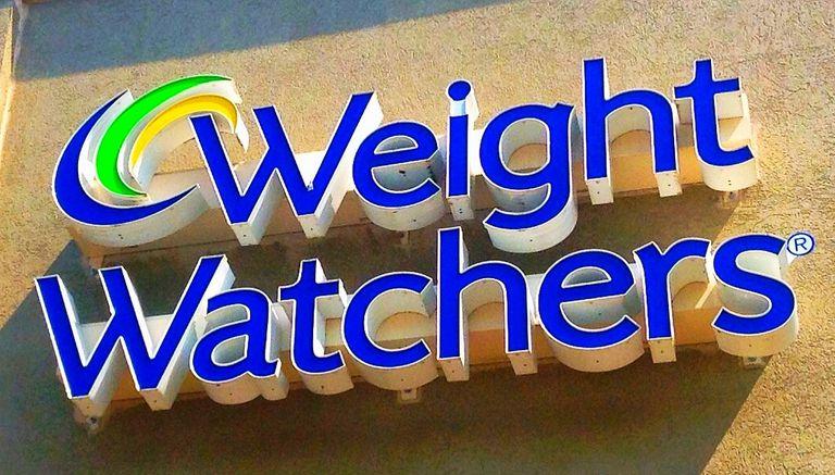 WEIGHT WATCHERS LOGICIEL PROPOINT GRATUIT TÉLÉCHARGER