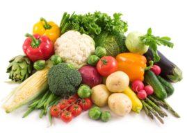 Les aliments à calories négatives existent-ils réellement ?