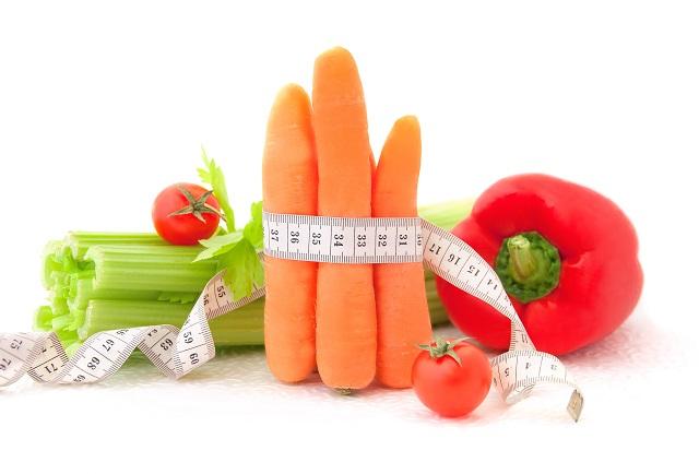 bienfaits des aliments à calories négatives