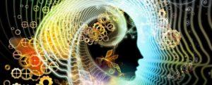 hypnose : le déroulement d'une séance