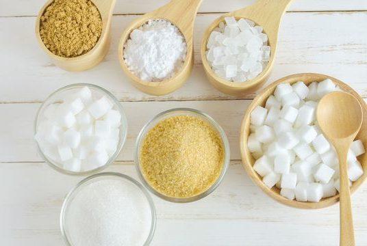 Pourquoi adopter le régime sans sucre rapide ?
