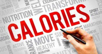 Comment perdre du poids et se sentir bien avec naturavox - Combien de calories dans une coupe de champagne ...