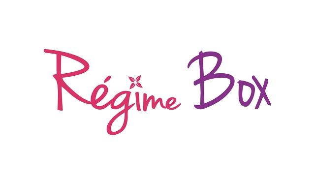 Regime box avis