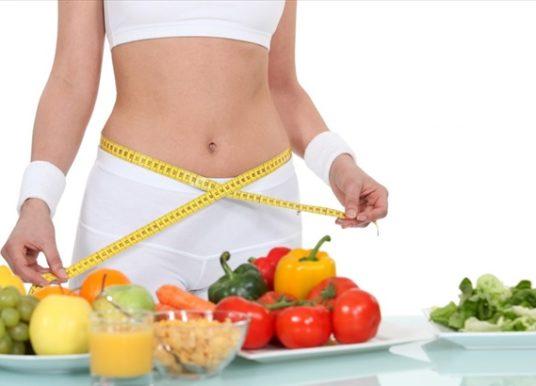 Régime Scarsdale : idéal pour perdre 8 kg en 14 jours ?