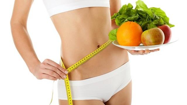 brule graisse efficace