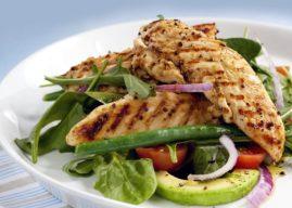 Menu Weight Watchers : 20 idées pour vous aider à bien manger