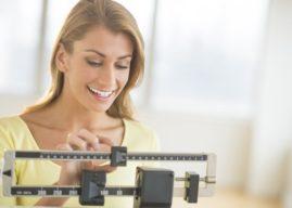 Phentermine : fonctionnement, avantages et dangers