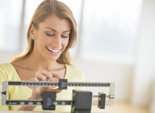 perdre du poids avec cette substance