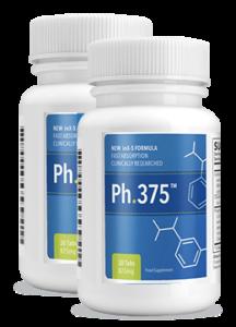 acheter Ph.375