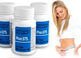 Code promo Phen375 : comment en profiter ?
