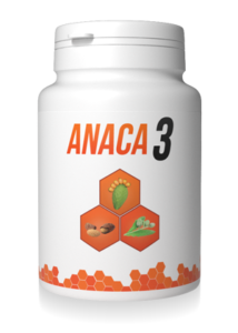 Anaca3 offre