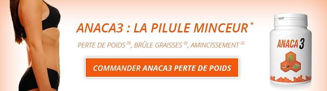 Anaca3 promo