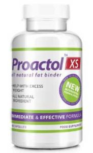 Proactol XS Reviews