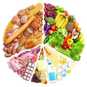 avis sur la chrononutrition
