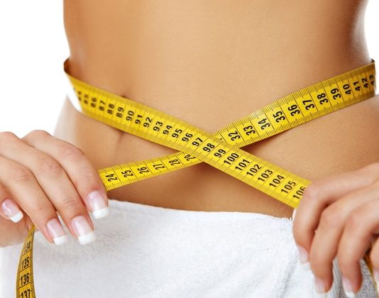 dietary supplement to lose weight