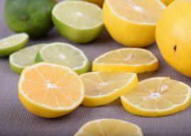 Comment perdre du poids et se sentir bien avec naturavox - Boisson coupe faim naturel ...