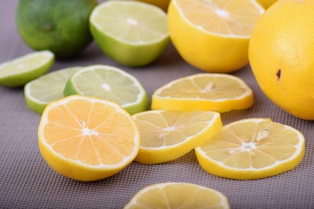 15 recettes coupe-faim pour éviter les fringales