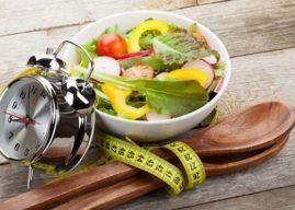 Chrononutrition avis : peut-on maigrir en écoutant son horloge biologique ?
