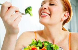 la méthode savoir maigrir