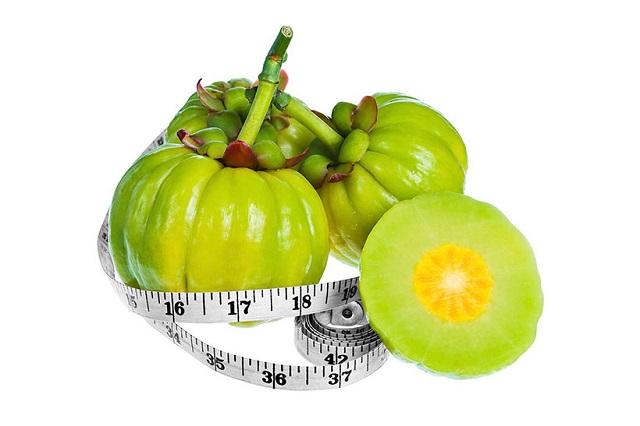 Garcinia Cambogia Arnaque | Perte de poids - Fruit - Pas cher