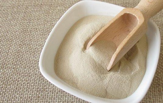 Comment perdre du poids et se sentir bien avec naturavox - Comment utiliser agar agar comme coupe faim ...